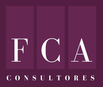 FCA Consultores